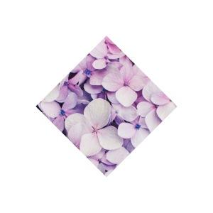 kukka.välimerkki